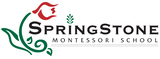 SpringStone Montessori School