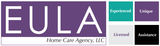 EULA Home Care Agency, LLC