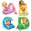Little Impressions Childcare Center, LLC's Photo