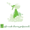 Taylor Made Cleaning Professionals