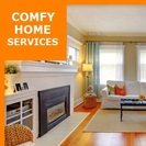 Comfy Home Services, LLC