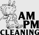 AM-PM Cleaning Services, Inc.