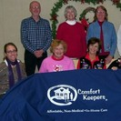 Comfort Keepers of Metro Denver, CO