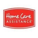 Home Care Assistance of Douglas County - Castle Rock