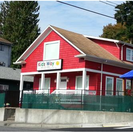 Kids Way Child Care & Early Learning Center's Photo