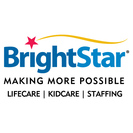 BrightStar - Ft. Worth