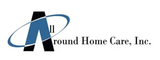 All Around Home Care, Inc