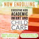 Executive Kids Academic Infant and Childcare Center's Photo