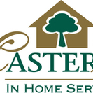 MasterCare in Home Service Providers