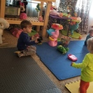 Little Star Child Daycare & Pre-k's Photo
