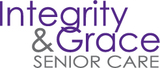 Integrity & Grace Senior Care
