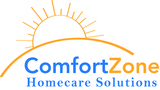 Comfort Zone Home Care