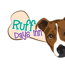 Ruff Days Inn