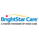 BrightStar Care of Columbus