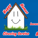Happy Homes Cleaning service