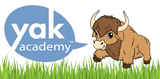 Yak Academy South Denver