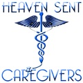 Heaven Sent Caregivers
