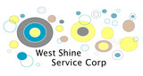 West Shine Cleaning Service's Photo