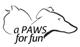 a PAWS for fun, llc