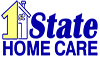 First State Home Care