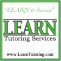 Learn Tutoring Services