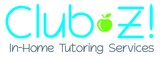 Club Z! Home Tutoring