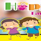 Happykidz Licensed Family Day Care's Photo