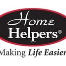 Home Helpers - Beverly Hills