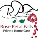 Rose Petal Falls - Private Home Care
