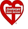 ComForcare Home Care of Columbia, MD