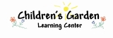 Children's Garden Learning Center