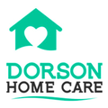 Dorson Home Care, Inc