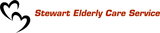Stewart Elderly Care Service
