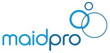 MaidPro Orlando and Seminole County