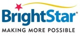 BrightStar Care - St. Charles, MO / North St. Louis County