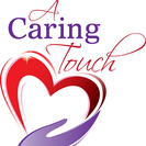 Caring Touch Home Care Services, LLC