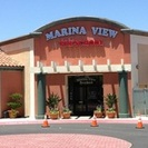 Marina View Preschool