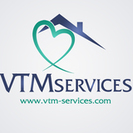 VTM Services LLC