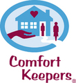 Comfort Keepers - Baltimore
