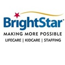 BrightStar Care - Fairfax, VA