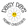 Daisy Days Home Childcare