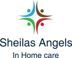 Sheila's Angels In - Home Care LLC