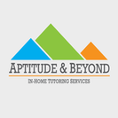 Aptitude & Beyond In-Home Tutoring Services