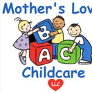 Mother's Love Childcare LLC's Photo