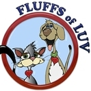 Fluffs of Luv, LLC Pet Sitting