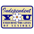 Independent  You Senior Serivces