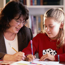 In-Home Tutors of Atlanta