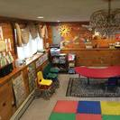 Learning Cottage Preschool's Photo