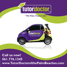 Tutor Doctor of the Palm Beaches