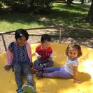Princeton Pre-k & Childcare For Ear...'s Photo